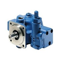 Model PV7 Vane Pump