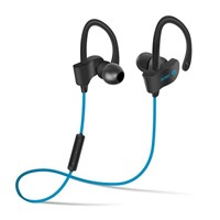 Sports Bluetooth Earphone