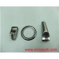 MIM Parts for Jabra Headsets