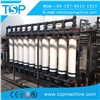 2017 New Hot Sale High Efficiency Water Treatment System /Filter/Purify Machine