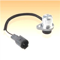 Hitachi EX200-2 EX200-3 Excavator Parts Speed Sensor Pressure Switch Sensor 4265372 4436271