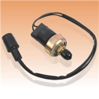 CAT E320A/312C/320B/320C/330 Excavator Parts Pressure Switch Sensor 126-2398 106-0180 106-0179 119-9985
