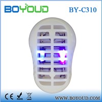 High Quality UV LED Household Electric Mosquito Killer Lamp Insect Killer