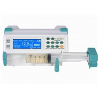 Neonatal Milk Feeding Pump/ Infant Feeding Pump