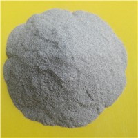 Brown Fused Alumina/ Brown Aluminum Oxide