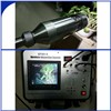GYGD-II Borehole Inspection Camera, Rotary Digital Camera