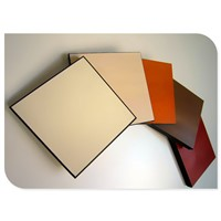 Wholesale 12 Mm Super Matte Chemical Resistant Laminate