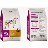 PET Food Maidun Natural Dog Food PET Food Products