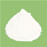 GH-Supercal White Lime Powder Calcium Hydroxide
