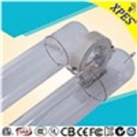 600w Air Purification UV Lamps for UV Bactericidal Lamp