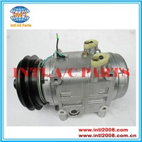 TM31 DKS32 TM-31 Auto AC Compressor Fit for Nissan Civilian Bus 2000 Model TD42