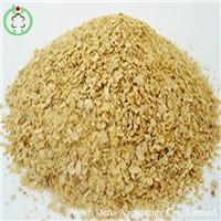 Soybean Meal Animal Feed