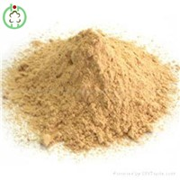 Lysine HCL Feed Additives Animal Feed