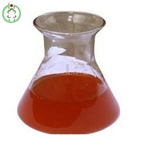 Fish Oil Animal Feed Additives