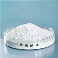 Supply Barium Stearate with Best Price