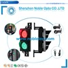 Cheap Price 100mm Traffic Light with PC Housing