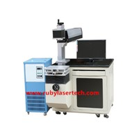 30W50W CO2 Laser Marking Machine