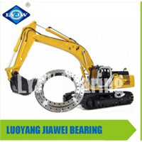 DOOSAN DH150 Excavator Slewing Bearing Parts