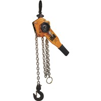 Lifting Lever Hoist