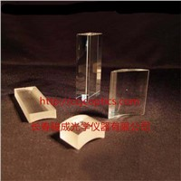 Optical Plano Concave Cylindrical Lenses