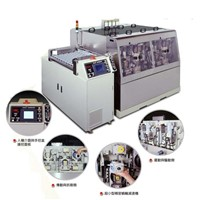 De-Burring Machine/Brush Machine/PCB Machine/Grinding Machine/Scrubing Machine
