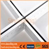 False Ceiling Tee Bar, Ultraline Ceiling Grids, Suspension Ceiling Tee Grid