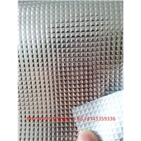Embossed PET Film for Roof Panel