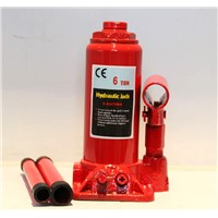 JOGSOP Factory Selling Heavy Duty Hydraulic Jacks