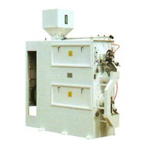Rice Polishing Machine / Rice Polisher /Rice Mill/Rice Processing Machine