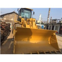 Used Cat 950G Loader
