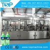 High Quality Automatic Pet Bottle Carbonated Soft Drink Filling Plant/Filling Machine