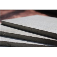 Fireproof, Waterproof Magnesium Oxide Board for Partition Board