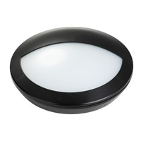 Ristar 9022 LED Light Ceiling Lights Fitting Surface Mounted Luminaire Bulkhead