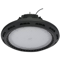 UFO LED High Bay Light Meanwell Driver 100W/150W/200W/240W