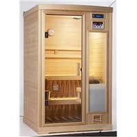 Home Portable Sauna