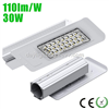 30W LED Street Light with Osram Chip Meanwell Driver IP65 5 Year Warranty