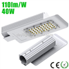 High Brightness 40w LED Street Light for Packing Lot, Branch Road