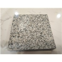 Polished G603 Granite