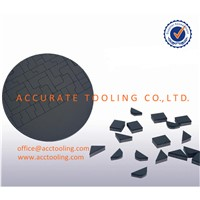Polycrystalline Diamond for Cutting Tool