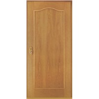 Sold Core 90mins Wooden Fire Door