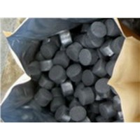 Titanium Additives / Ti Tablets Ti Briquettes Ti Compacts Ti Mini Tablet Ti Pucks