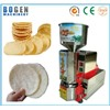 Church Eat Rice Cake Machine