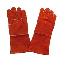 Stove Fireplace Gloves