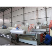 Air Bubble Film Production Line
