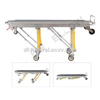 Funeral Stretcher( NF-A3-4. NF-A9-1. NF-X1)