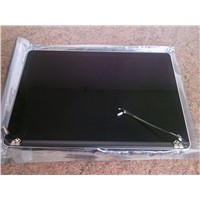 LCD 15.4 INCH Assembly for A1398 LSN154YL01 A01 MID 2013 -MID 2014
