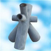 Cast Steel Joint