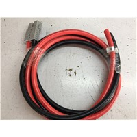 Customized Power Cable Customized Factory OEM Manufactory UL ROSH CCC ISO