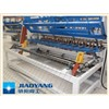 3-5mm Building Welded Mesh Machine