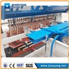 3-6mm Auto Fence Mesh Welding Machine Factory Price